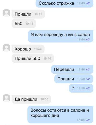 1cfa96ec-abd9-4c2c-a289-98742c1fe57f