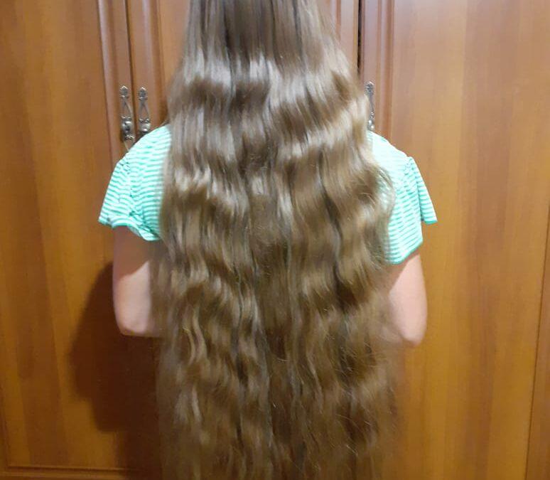 Что нужно для продажи волос?