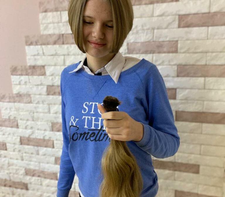 Продажа волос. Требования к волосам 2020