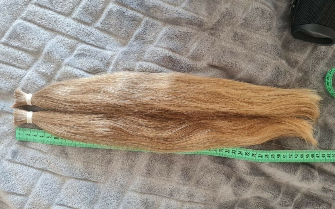 Какие волосы предпочитают покупатели?